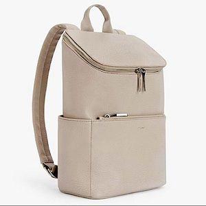 ♻️MATT & NAT ~ Large Dwell Backpack